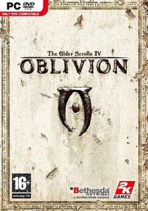 oblivion1.jpg