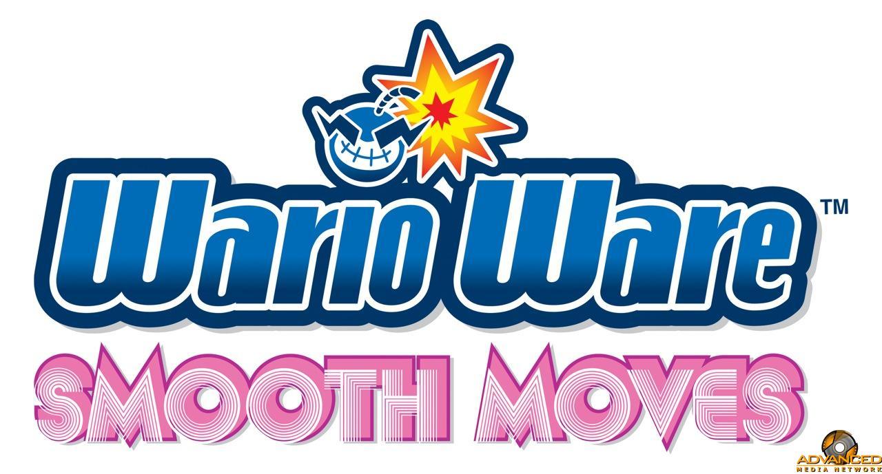 wariowarewii0041.jpg