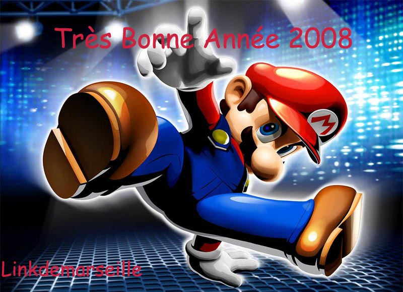 wallpaperdancedancerevolutionma1copie.jpg